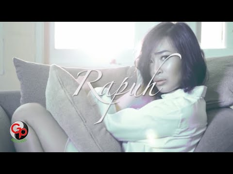 Download Rapuh - Rinni Wulandari free