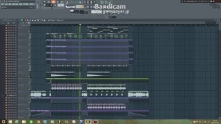 Michael Calfan - Nobody Does It Better (Syohe Remake)(FL Studio12)+FLP