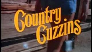 DANIEL DAHMER'S COUNTRY CUZZINS (UNCLE FESTER & COUSIN CLETUS) FAMILY TIES
