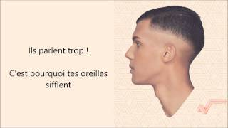 1 Ta Fête   STROMAE Racine Carrée   Paroles Lyrics