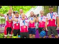 Download Video Download The National Autistic Society: Thanking Day 2018! 3GP MP4 FLV
