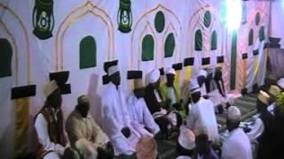 Tayibat Al-Asma