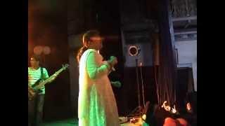 Jani Na Kothay Tumi...- @Deepanjan and Sangeeta