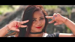 New Nepali song - Panche Baja - Bishwo Dong ft. Shushil & Nikita   Official M/V
