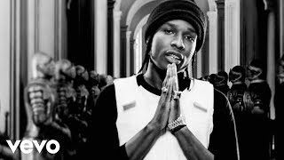 A$AP ROCKY - Long Live A$AP (Explicit)