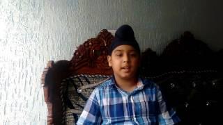 Zindabad yaarian by noor mehtab