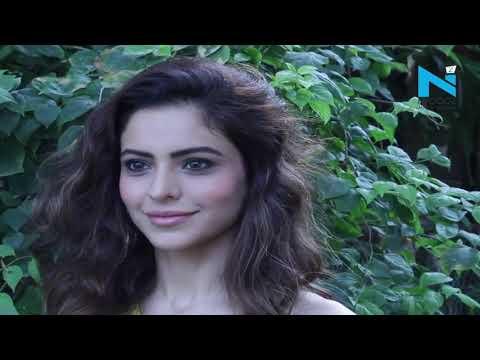 Xxx Mp4 Aamna Sharif's HOT Photoshoot 3gp Sex