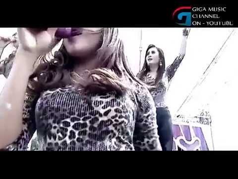 Trio Macan Live Inbox SCTV 2015 - Oplosan Mp3