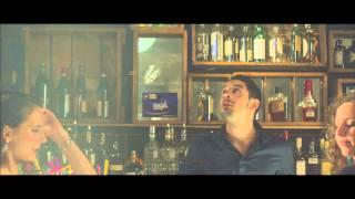 Miligram 3 - Vrati mi se nesreco - (Official Video 2013) HD