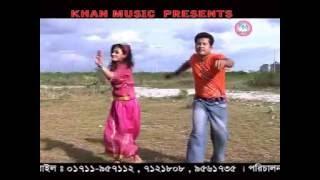 Poran Pakhi ayre fire.i(পরান পাখি আয়রে ফিরে) Singer: Soyed tutol.