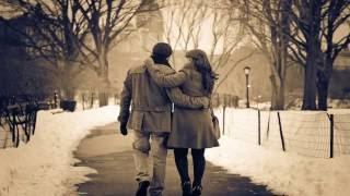 FLASHDANCE *Love Theme*  Giorgio Moroder