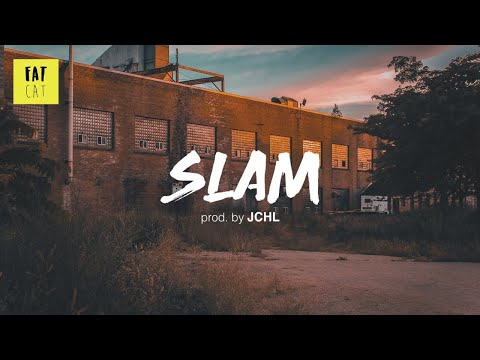 Xxx Mp4 Free 90s Old School Boom Bap Type Beat X Hip Hop Instrumental Slam Prod JCHL 3gp Sex