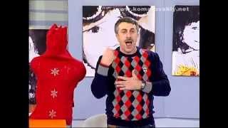 beliy-nalet-na-golovke-chlena-posle-masturbatsii