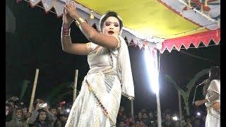 Hot Bangla Jatra Song Latest Collection 2018