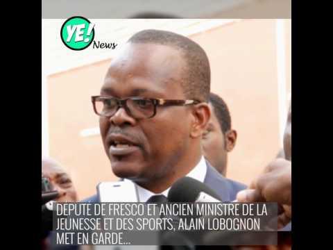En Côte d'Ivoire, le premier cercle de Guillaume Soro s'attaque au