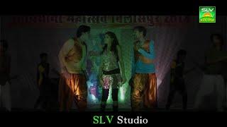 Mor Sangi Mor Sathi | Full Video Song | असली संगवारी | Chhattisgarhi Movie | FULL HD