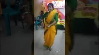Bangla weddings dance  2017