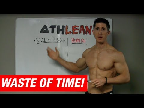 How to BULK UP Fast TRUTH about Bulking and Cutting