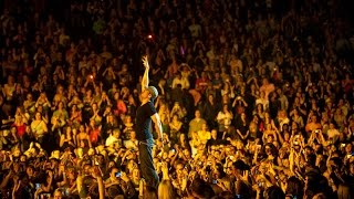 Enrique Iglesias Live Full Concert from the Odyssey Arena in Belfast HD