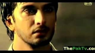 Best Episode Yet Khuda Aur Mohabbat