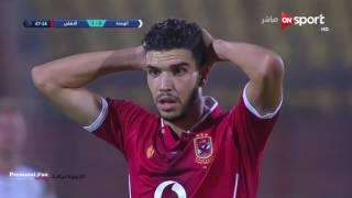 ملخص وأهداف مباراة الاهلي 2 - 0 الوحدة الاماراتي   البطولة العربية 2017