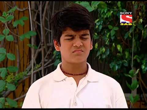 Taarak Mehta Ka Ooltah Chashmah - Episode 1266 - 6th November 2013