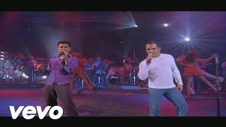 Zezé Di Camargo & Luciano - Do Jeito Que a Moçada Gosta