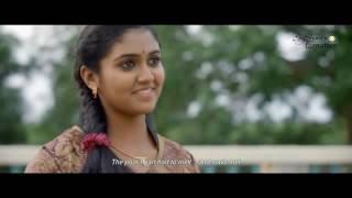 Aatach baya ka bavaral Sairat by DJ SUSHANT HD