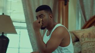 Becca - Don't Know feat. Kofi Kinaata (Official Music Video)