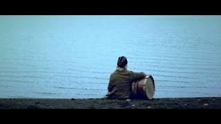 Sigur Ros - Glósóli [Official Music Video]