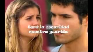 Por amor a tu amor ♥ --- Canción de Camila y Marco con letra en