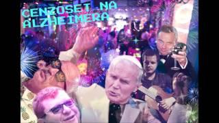 Cenzoset na Alzheimera (feat. Jacek Kaczmarski) [HQ]