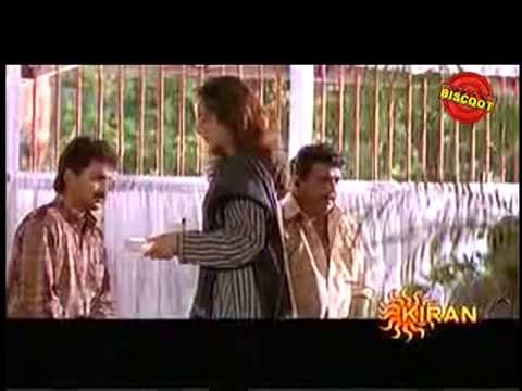 Xxx Mp4 Aniyathi Pravu Emotional Scene Thilakan Harisree Asokan Sudheesh Malayalam Movie Scenes 3gp Sex