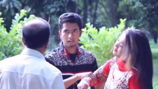 Hero Alom Bangla Video   Hero Giri  হিরো আলমের হিরো গিরি   হিরো আলম বাংলা ভিডিও ২০১৬