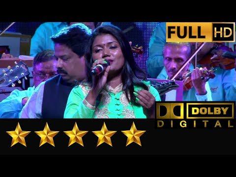 Xxx Mp4 Solah Baras Ki Bali Umar Ko Salaam By Vaibhav Vashishtha Vaishali Made Hemantkumar Musical Group 3gp Sex