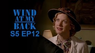 Wind at my Back - Secrets and Lies (Season 5 Episode 12)