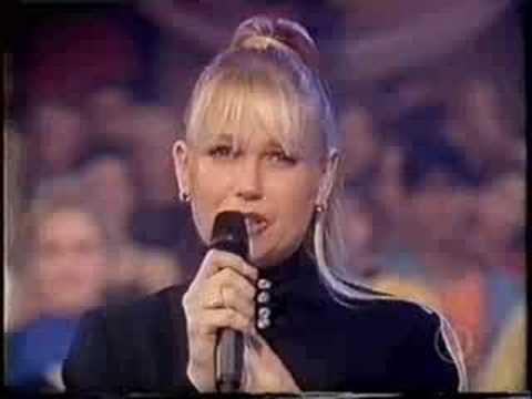 Início do Planeta Xuxa de Volta da Licença 1998