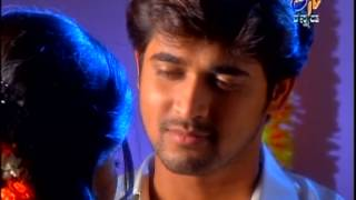 Lakshmi Baramma - ಲಕ್ಷ್ಮೀ ಬಾರಮ್ಮ - 15th November 2014 - Full Episode