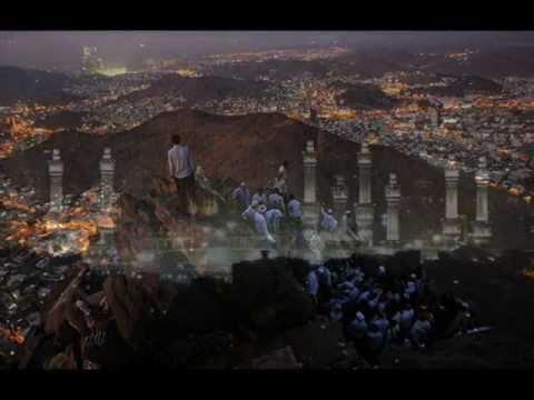 Xxx Mp4 Junaid Jamshed Makkah Yaad Ata Hai Urdu Naat 3gp Sex
