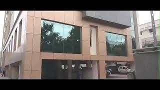 Yeadhuku ithu tamil short film by(single boys )