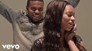 Lil Duval - Wat Dat Mouf Do ft. Trae Tha Truth