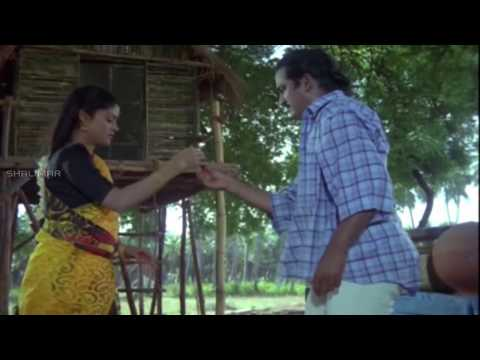 Xxx Mp4 Rambantu Movie Chandamama Video Song Rajendraprasad Easwari Rao 3gp Sex