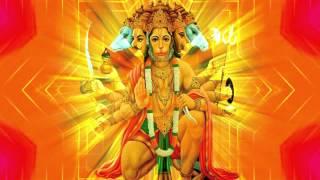Panchmukhi Hanuman Kavach || पंचमुखी हनुमान कवच || Prem Prakash Dubey #SpiritualActivity