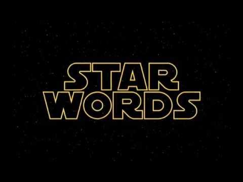 Xxx Mp4 Star Wars Episode XXX The Hidden Circle Fictional 3gp Sex