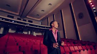 BLACK JONAS POINT - SOLO GRITA VIDEO OFICIAL