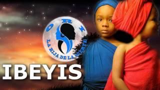 IBEYIS