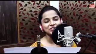 Durga Puja special oriya song.. পূজার গান