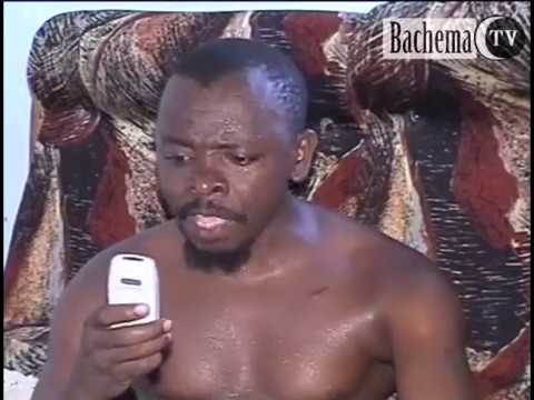 Xxx Mp4 Mizengwe Sherehe Bongo Comedy Kingwendu 3gp Sex