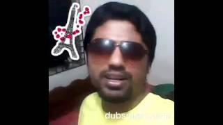 Funny video Bangladeshi - Neaz khan bubt