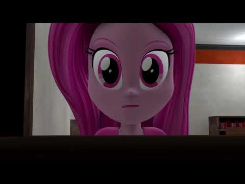 Xxx Mp4 Sfm Mlp Eqg Pov Giantess Found By Valentine 3gp Sex